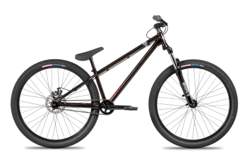 Norco Ryde 26 (2018)