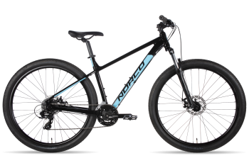 Norco Storm 4 Woman's (2020)