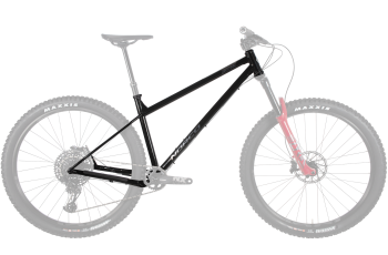 Norco Torrent HT S Frame (2020)