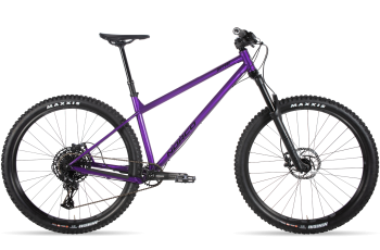 Norco Torrent HT S2 (2020)