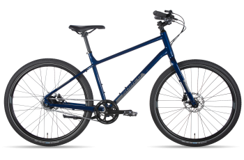 Norco Indie IGH A-8 (2020)