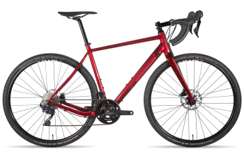 Norco Search XR A1 (2020)