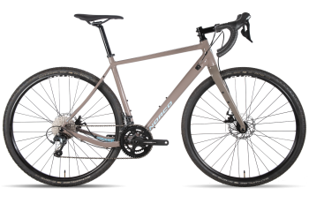 Norco Search XR A2 (2020)