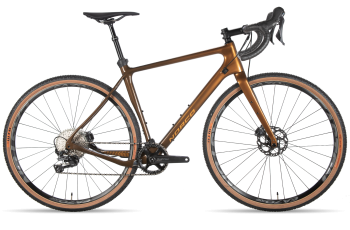 Norco Search XR C2 (2020)