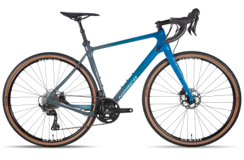 Norco Search XR C3 (2020)