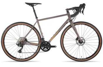 Norco Search XR S1 (2020)