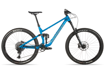 Norco Sight A1 (2020)