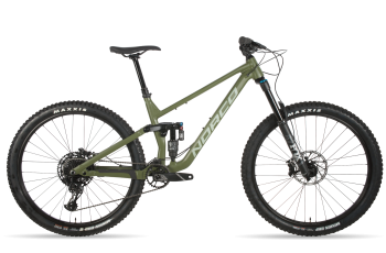 Norco Sight A2 (2020)
