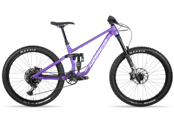 Norco Sight A2 Women's (2020)
