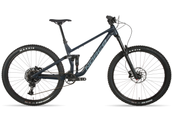 Norco Sight A3 (2020)