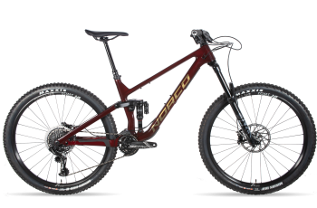 Norco Sight c1 (2019)