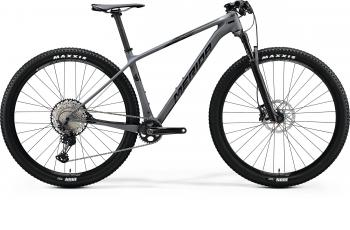 Merida Big 9 XT Edition (2020)