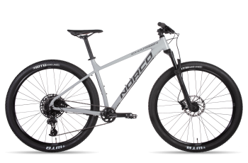 Norco Charger 1 (2019)