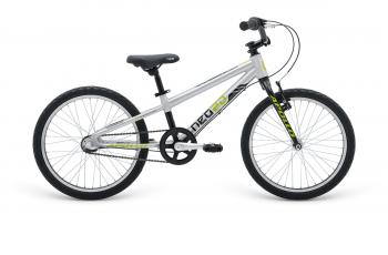 Apollo Neo 20'' 3i Boys (2018)