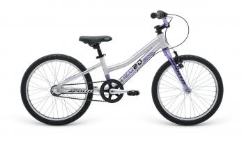 Apollo Neo 20'' 3i Girls (2018)