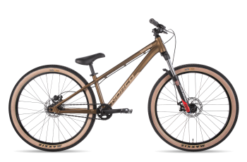Norco Rampage 1 (2020)