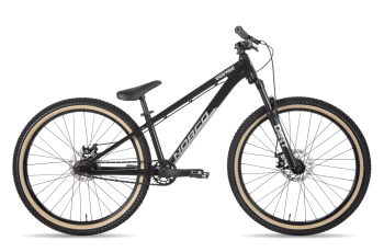 Norco Rampage 2 (2020)