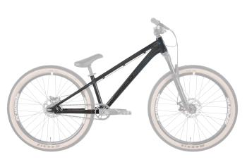 Norco Rampage Frame (2020)