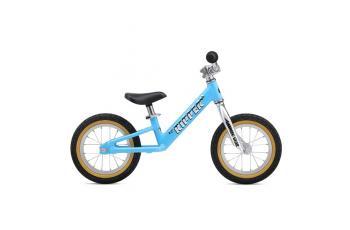 "SE Bikes Micro Ripper Balance Bike 12"" BMX 2019"