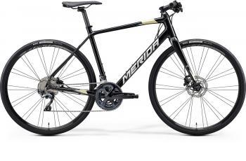 merida speeder 900 2020