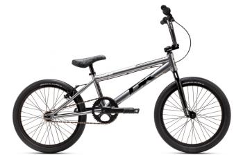 DK Spinter Pro XL 2020