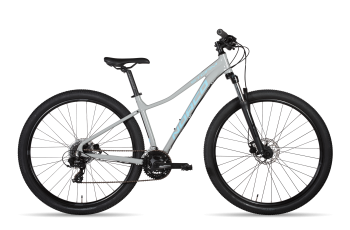Norco Storm 3 Woman's (2020)