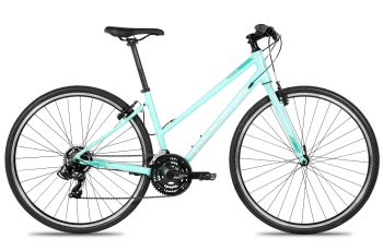 Norco VFR 4 ST (2020)