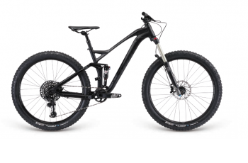 Apollo Trail D 20 (2018)